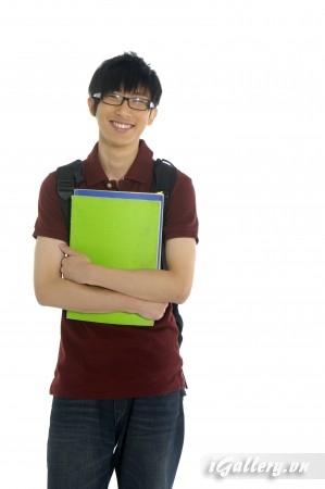 Giáo dục 3281
