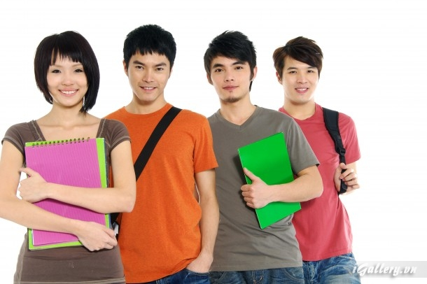 Giáo dục 3247