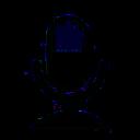 Hình ảnh về Vector, icon, banner, website 1433