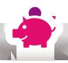 Hình ảnh về Vector, icon, banner, website 1419