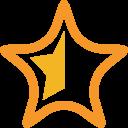 Hình ảnh về Vector, icon, banner, website 1436