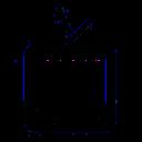 Hình ảnh về Vector, icon, banner, website 1450
