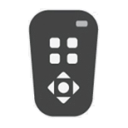Hình ảnh về Vector, icon, banner, website 1409