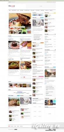 Hình ảnh về Vector, icon, banner, website 1460