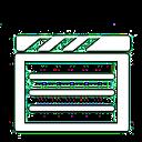 Hình ảnh về Vector, icon, banner, website 1455
