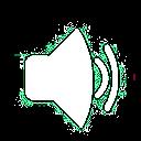 Hình ảnh về Vector, icon, banner, website 1461
