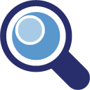 Hình ảnh về Vector, icon, banner, website 1416