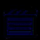 Hình ảnh về Vector, icon, banner, website 1456