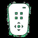 Hình ảnh về Vector, icon, banner, website 1408