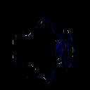 Hình ảnh về Vector, icon, banner, website 1462
