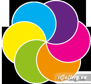 Hình ảnh về Vector, icon, banner, website 1415