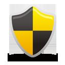 Hình ảnh về Vector, icon, banner, website 1417