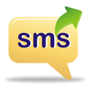 Hình ảnh về Vector, icon, banner, website 1418