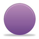 Hình ảnh về Vector, icon, banner, website 1458