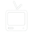 Hình ảnh về Vector, icon, banner, website 1449