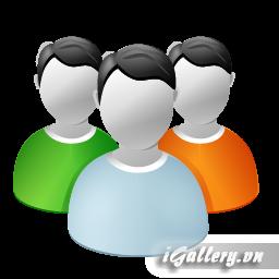 Hình ảnh về Vector, icon, banner, website 1454