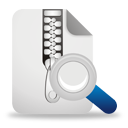 Hình ảnh về Vector, icon, banner, website 1474