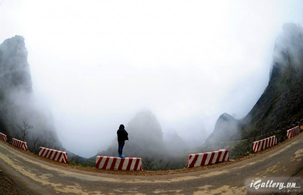 Phong Cảnh 3849