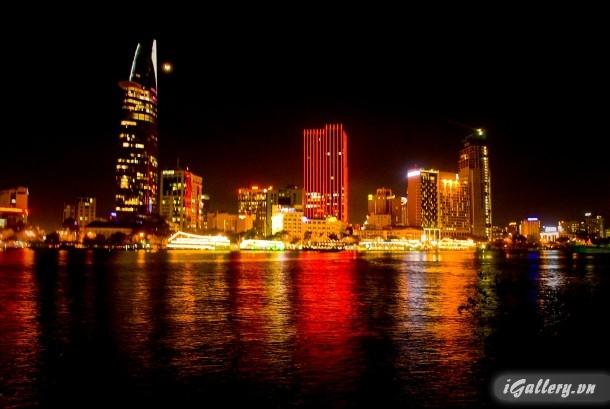 Phong Cảnh 3840