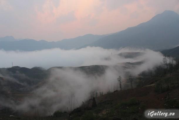 Phong Cảnh 3870