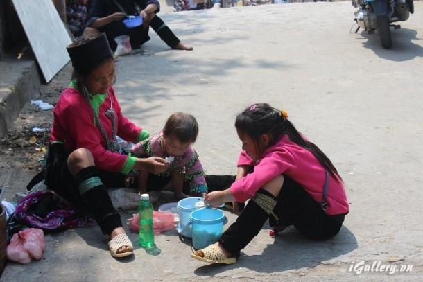 Phong Cảnh 3842