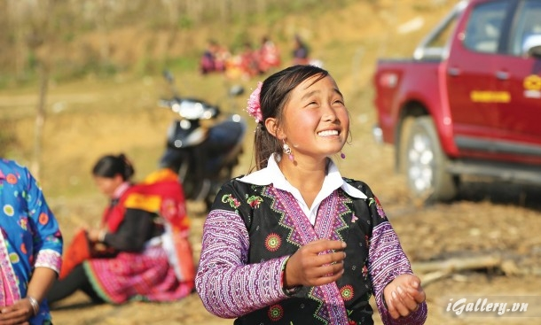 Phong Cảnh 3872