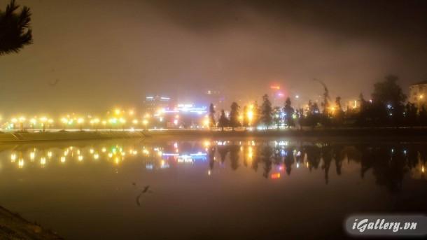 Phong Cảnh 3831