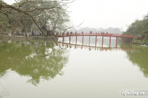 Phong Cảnh 3778