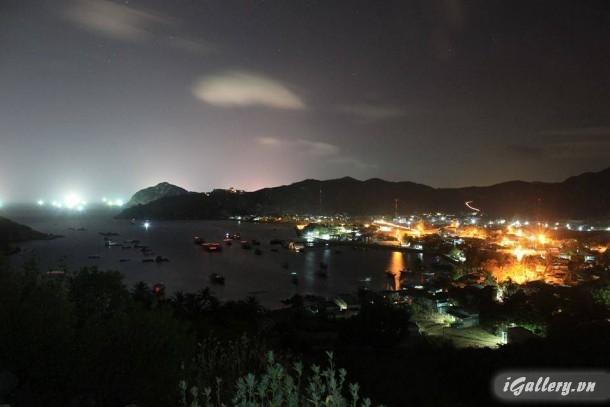 Phong Cảnh 3930