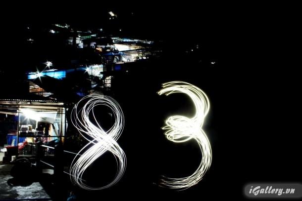 Phong Cảnh 3857