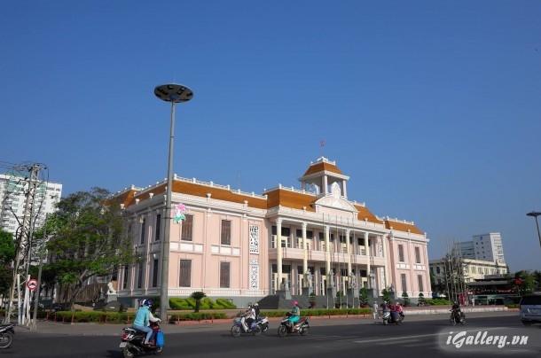 Phong Cảnh 3912